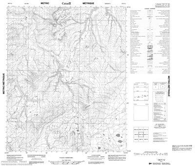 106f12 No Title Topographic Map
