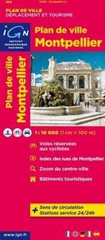 Plan Cul Meuse Buzz Annonce Rencontres Sexe Gratuit Maubert-Fontaine